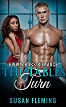 ROMANCE: The Tables Turn: (BWWM Older Man Younger Woman Romance)