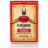 Paprika,Hungarian,Sweet