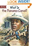 What Is the Panama Canal? (What Was...?)