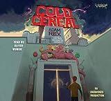 Cold Cereal (Lib)(CD)