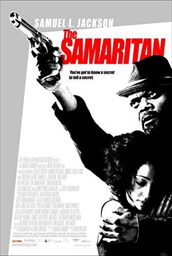 le-samaritain-movie-poster-70-x-44-cm