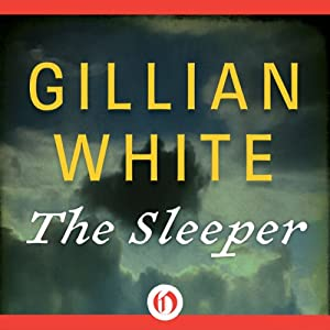 The Sleeper Audiobook