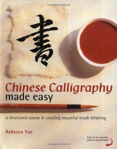 Chinese Calligraphy Generator Calligraphy Generator