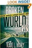 Broken World