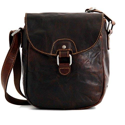jack-georges-voyager-horseshoe-crossbody-bag-brown