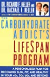 Carbohydrate Addicts Lifespan Program