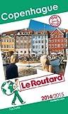 Guide du Routard Copenhague 2014/2015