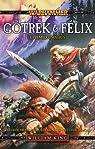 Warhammer - Gotrek et Felix - Intégrale 01