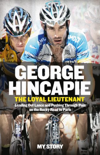 the-loyal-lieutenant-leading-out-lance-and-pushing-through-the-pain-on-the-rocky-road-to-paris