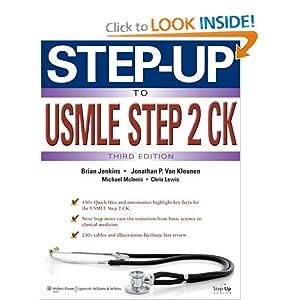 Usmle Step 3 Free