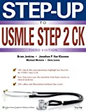 img - for Step-Up to USMLE Step 2 CK, 3e (Step-Up Series) book / textbook / text book