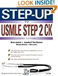 Step-Up to USMLE Step 2 CK, 3e (Step-...
