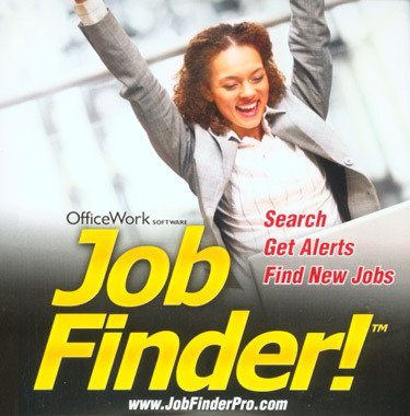 officework-software-job-finder-for-windows-pc