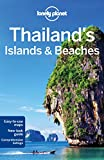 img - for Lonely Planet Thailand's Islands & Beaches (Travel Guide) book / textbook / text book
