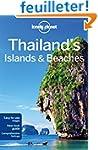 Thailand's Islands & Beaches - 9ed -...