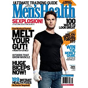 Men's Health
