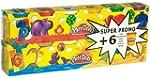 Play Doh - 230231860 - Loisirs Cr�ati...