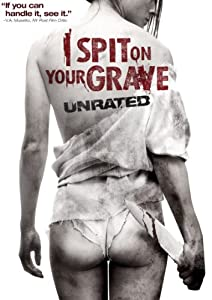 I Spit On Your Grave 3 Stream