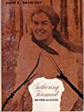 Gathering Firewood: New Poems and Selected (Wesleyan Poetry Program) (0819510750) by Ray, David