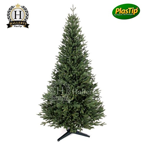 best 28 weihnachtsbaum echt k 252 nstlicher weihnachtsbaum wie echt my blog hornbach. Black Bedroom Furniture Sets. Home Design Ideas
