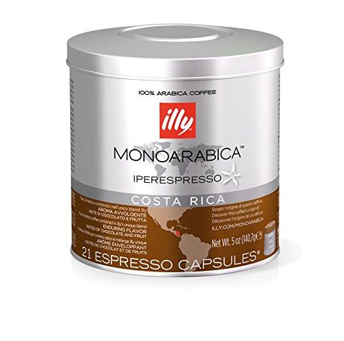 illy-metodo-iperespresso-espresso-21-kapseln-monoarabica-costa-rica-3er-pack-3-x-141-g