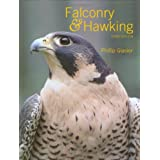 Falconry & Hawkingby Phillip Glasier