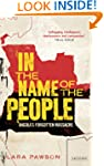In the Name of the People