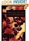 Practical Urologic Cytopathology
