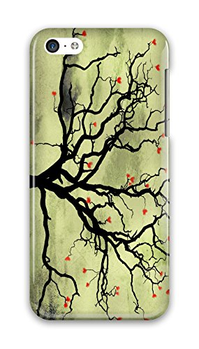 Online Designs Pinterest PC Hard new case for iphone 5c