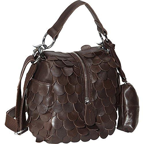 amerileather-feesh-purse-dark-brown