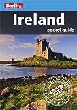 Berlitz: Ireland Pocket Guide (Berlitz Pocket Guides)