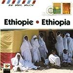 Ethiopie - Ethiopia (Air Mail Music C...