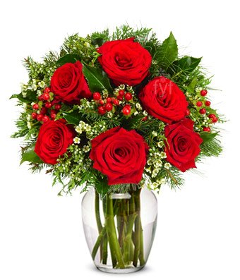 from-you-flowers-the-winter-berry-bouquet-free-vase-included