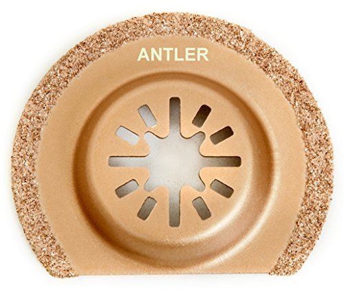 1x-antler-63mm-carbide-blade-fein-multimaster-bosch-makita-milwaukee-oscillating-multitool-ab63cd