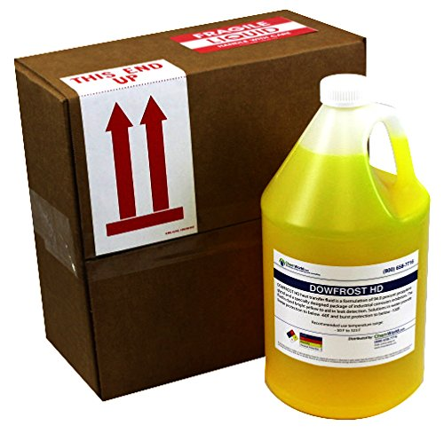 dowfrost-hd-tm-propylene-glycol-2x1-gallon