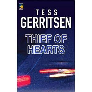 Thief of Hearts | [Tess Gerritsen]