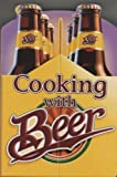 img - for Cooking with Beer book / textbook / text book