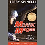 Maniac Magee | Jerry Spinelli