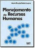 Planejamento de Recursos Humanos - 9788522406197