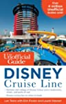 The Unofficial Guide to the Disney Cr...