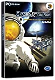 Space Station Sim (PC CD)