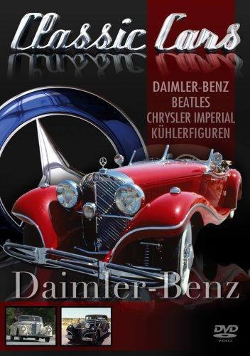classic-cars-daimler-benz-edizione-germania