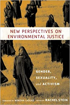 activism american american essay history in new visible woman woman Women's literature presents a unique view into the female american experience america experienced many changes following the civil war the country was in a period of transformation, including political, economic, social, and literary shifts.