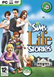 The Sims: Life Stories (PC DVD)