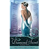 The Diamond Secret (Once upon a Time) ~ Suzanne Weyn