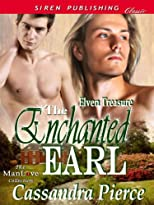 The Enchanted Earl