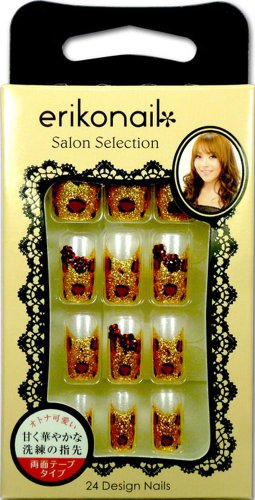 erikonail Salon Selection ESAー11