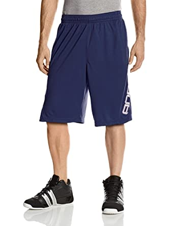 Buy AND1 Mens The Russell G Short by AND1
