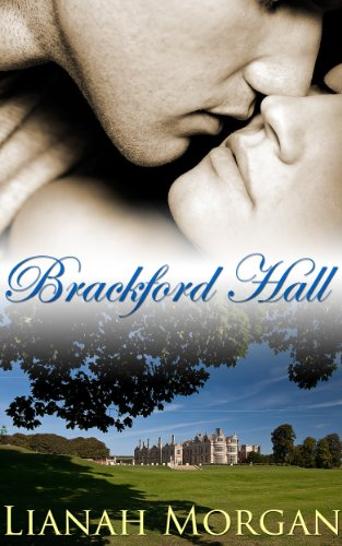 Free Kindle Book : Brackford Hall: Book One