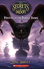 Pirates of the Purple Dawn
